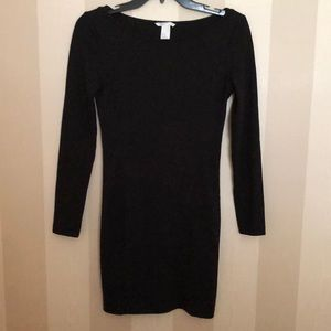 Little Black Dress by H&M
